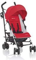 Inglesina Net Stroller- Red