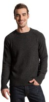 Splendid Rugby Solid Sweater