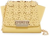 Zac Posen Eartha Iconic Chain Crossbody