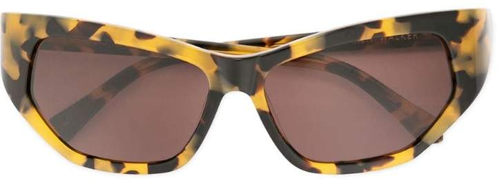 b8efbbd9181 Karen Walker Brown Sunglasses For Women - ShopStyle Canada