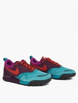 Nike Odyssey Vision QS Sneakers