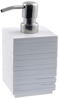 Nameeks Gedy Lotion/Soap Dispenser