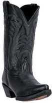 Laredo Women's Maddie Cowgirl Boot 51110