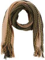 Missoni Oblong scarves - Item 46517508