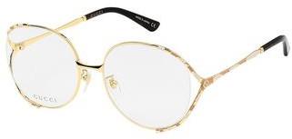 Gucci Eyeglass