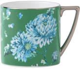 Wedgwood Jasper Conran at Chinoiserie Green Mini Mug 290ml