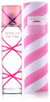 Pink Sugar Eau de Toilette Spray