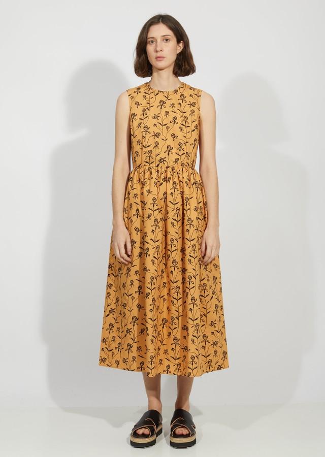Sofie D'hoore Drissia dress