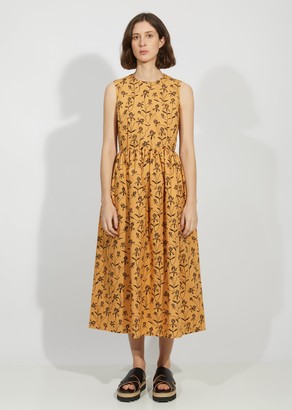 Sofie D'hoore Drissia dress