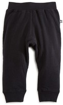 Appaman Infant Boys' Jogger Sweatpants - Sizes 6-24 Months