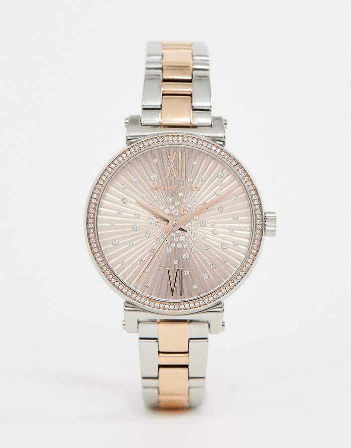 5a4f37174 Michael Kors Accessories For Men - ShopStyle Australia