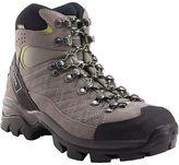 Scarpa Kailash GTX Hiking Boot - Women's