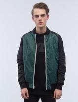XLarge Century Jacket