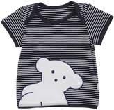 Tous T-shirts - Item 37975947