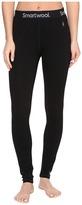 Smartwool Merino 150 Baselayer Bottom Women's Casual Pants