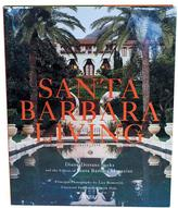 Rizzoli Santa Barbara Living