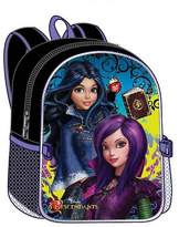 """Disney Descendants """"Express Your Awesomeness"""" Backpack - purple, one"""