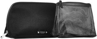 Sephora COLLECTION - Nested Organizer Duo