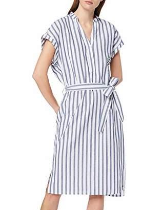 Garcia Women's C90087 Dress,Medium
