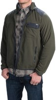 Woolrich Trail Blazing Jacket (For Men)