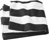 Port & Company?PT43 Cabana Stripe Beach Towel