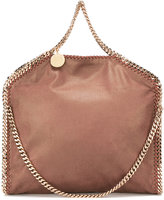 Stella McCartney Falabella tote - women - Artificial Leather/Polyester/metal - One Size