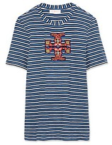 Tory Burch Luna T-Shirt