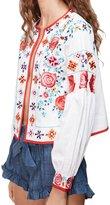 MISA Women's Valentina Jacket