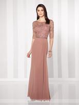 Mon Cheri Cameron Blake by Mon Cheri - 216684 Dress