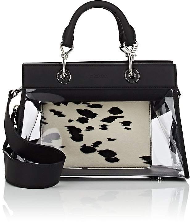 Altuzarra Women's Shadow Small Tote Bag