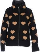 Twin-Set Down jackets - Item 41734696