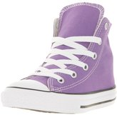 Converse Chuck Taylor All Star Hi Skate Shoe 13 Kids US