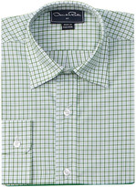 Oscar de la Renta Boys' Dress Shirt