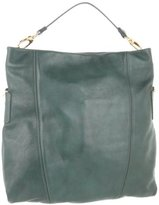 Pietro Alessandro F12-4010 MT Shoulder Bag