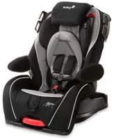 Safety 1st Alpha Omega EliteTM Convertible Car Seat in Quartz