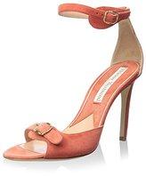 Vivienne Westwood Women's Ankle Strap Sandal