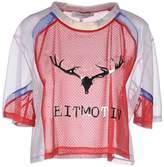 Leitmotiv T-shirts - Item 37813327