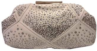 Sondra Roberts Jeweled Evening Bag