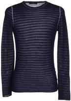 FDN Sweaters