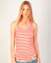 Demy Lee Tati Tank Top
