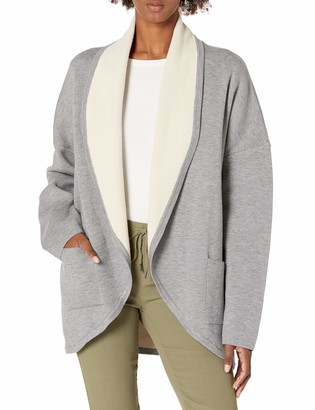 Lysse Women's Fireside Cardigan