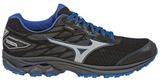 Mizuno Wave Rider 20GTX Men's Trail Running Shoes