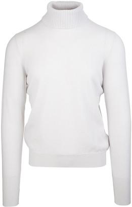 Fedeli Salt Man Turtleneck Pullover