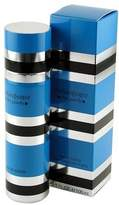 Saint Laurent Rive Gauche By For Women. Eau De Toilette Spray 1.6 Ounces