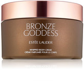 Estee Lauder Bronze Goddess Whipped Body Crème, 6.7 oz.