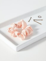 Thumbnail for your product : Kitsch 5-Pack Satin Sleep Scrunchies