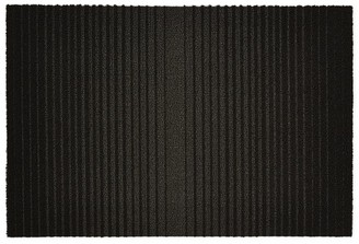 Chilewich Ombre Doormat (46cm x 71cm)