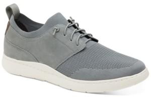 Johnston & Murphy Men's Farley Knit Sneakers Men's Shoes