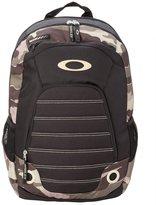 Oakley Men's 5Speed Backpack - 8143674