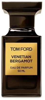 Tom Ford Venetian Bergamot Eau de Parfum 50 ml